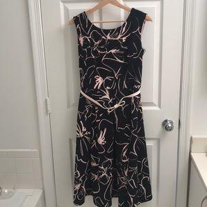 Gabby Skye dress, like new condition
